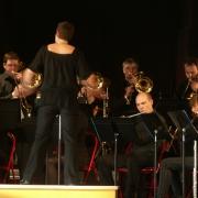 Les vents dominants - L\'Hermitage 2012